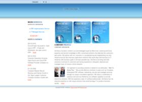 aimserve.com