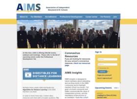aimsmddc.org