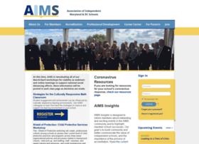 aimsmddc.site-ym.com