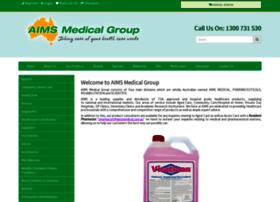 aimsmedical.com.au
