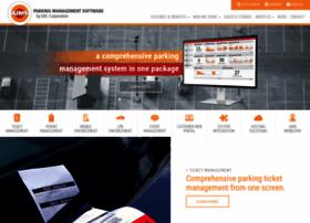 aimsparking.com