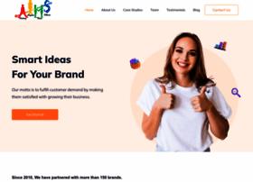 aimsportal.com