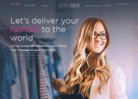 aimstsi.com