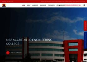 aimt.edu.in