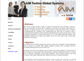 aimtechno.net