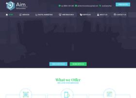 aimtechnowebs.com