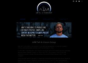 aimtvgroup.com