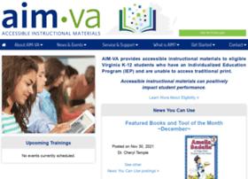 aimva.org