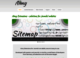 aimy-extensions.com