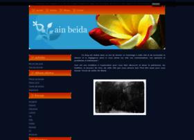 ain-beida.blog4ever.com