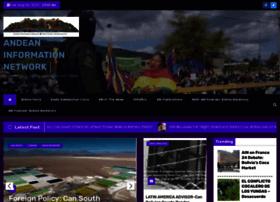 ain-bolivia.org