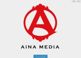 aina-media.com