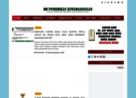 ainamulyana.blogspot.com
