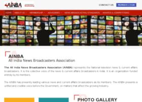 ainba.tv