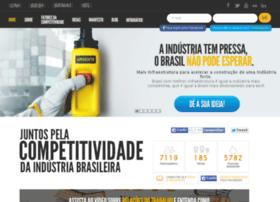 aindustriatempressa.com.br