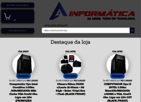 ainformatica.com.br