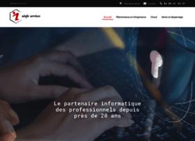 ainfoservices.fr