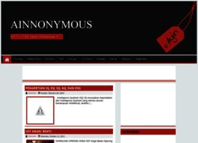 ainnonymous.blogspot.com
