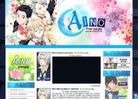 aino-fansub.com