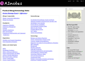 ainotes.wikispaces.com