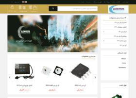 ainour.com