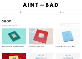aint-bad-magazine.myshopify.com