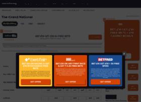 aintree-grand-national.net