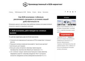 ainursafin.com