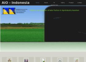 aio-indonesia.com