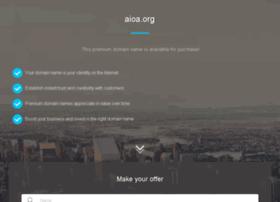 aioa.org