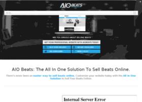 aiobeats.com