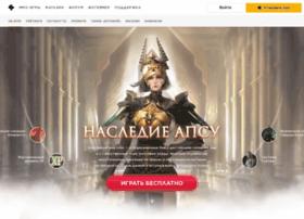 aion.ru