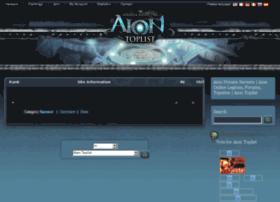 aionlist.com