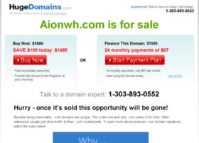 aionwh.com