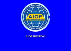 aiop-hosting.com