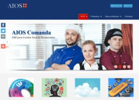 aios.com.mx