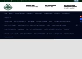 aiou.edu.pk