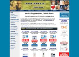 aip-health.com