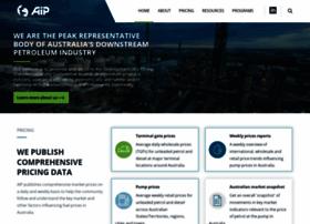 aip.com.au
