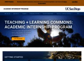 aip.ucsd.edu