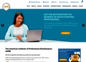 Aipb.org