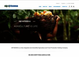 aipboess.com