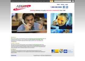 aipco.com