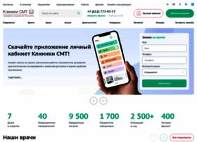 aipe-nv.ru