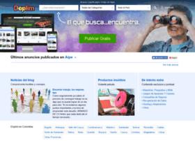 aipe.doplim.com.co