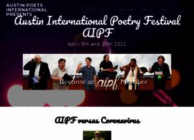 aipf.org