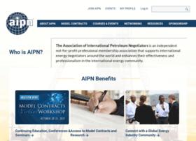 aipn.org