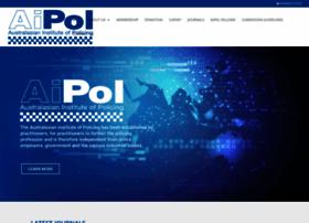 aipol.org