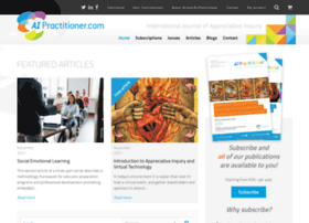 aipractitioner.com