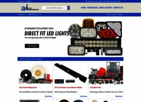 aiproducts.com